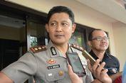 Solo Bakal Ramai Saat 'Long Weekend' 1-3 Desember, Waspadai 6 Titik Kemacetan