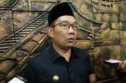 Persiapan Cuti Kampanye, Ridwan Kamil Cari Rumah Kontrakan