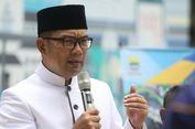 Golkar Cabut Dukungan karena Ridwan Kamil Belum Putuskan Cawagub