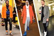 Tas Kecil yang Jadi Tren Baru Para Bintang NBA
