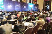 Di Bandung, Bekraf Rancang 'Kitab Suci' Pengembangan Bisnis e-Commerce