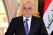 Irak Deklarasikan Perang Melawan ISIS Berakhir