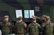 Tentara Jerman Didakwa Rancang Aksi Teror Palsu untuk Fitnah Imigran