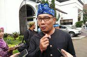 Airlangga Hartarto Jadi Ketum Golkar, Ridwan Kamil Harap SK Tak Berubah