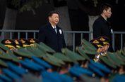 Peringati 80 Tahun Pembantaian Nanjing, Presiden Xi Tak Berkomentar