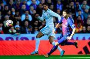 Hasil Lengkap Liga Spanyol, Tinggal Barcelona yang Belum Terkalahkan