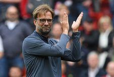 Menilik Sejarah, Liverpool Tak Perlu Khawatir Menghadapi Hoffenheim