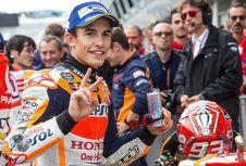 Klasemen Sementara MotoGP 2017 Setelah GP Austria