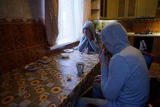 Terancam Dibunuh, Kaum Gay Melarikan Diri dari Chechnya