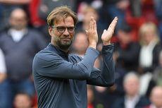 Klopp Mengklaim Liverpool Sudah Bertahan dengan Baik tapi...