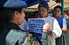Duterte Sebut Militan Penyerbu Kota Marawi Dibiayai Gembong Narkoba