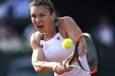 Final Kedua Simona Halep di Roland Garros