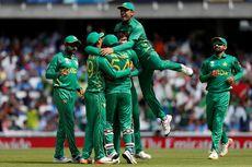 Rayakan Kemenangan Tim Kriket Pakistan, 15 Pria Ditangkap Polisi India