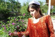 Tes Keperawanan Tak Dipercayai Suami, Perempuan Ini Bunuh Diri