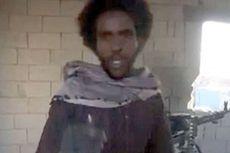 Lewat Video, Anggota ISIS Berlogat