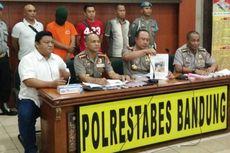 Penghina Iriana Jokowi Punya Kelompok Khusus Pembuat Ujaran Kebencian