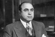 Hari Ini dalam Sejarah: Al Capone Jalani Hukuman Penjara 11 Tahun