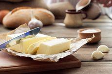 Mentega Susah Didapat, Warga Perancis Resah