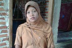 Tanggapan BPJS terhadap Kisah Bayi Meninggal di Bengkulu