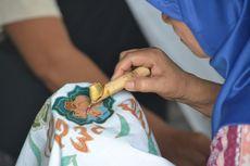 Batik Besurek dalam Pusaran Peradaban Bengkulu