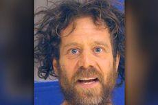 Pelaku Penembakan California Baru Bebas Bersyarat