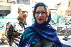 Nurul Arifin: Kita Bertempur Fair, Jangan Gunakan Infrastruktur Birokrasi
