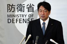 Jepang Miliki Misil Jarak Menengah yang Bisa Hancurkan Korut