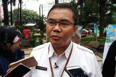 Pemkot Bandung: Memberi Pengemis Mendidik Mereka Jadi Malas