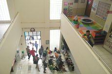 Kunjungi Puskesmas Garuda Bandung, Menteri Kesehatan Terkejut