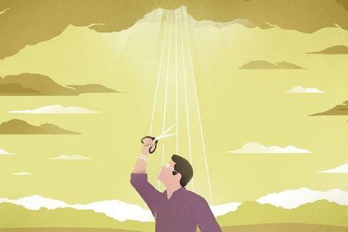 Antara Ateis dan Religius, Siapa Sebenarnya yang Lebih Bermoral?