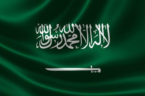 Arab Saudi Tawarkan Penyerahan Aset Tersangka Korupsi sebagai Ganti Kebebasan
