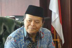 PKS Sudah Mulai Jaring Capres untuk 2019
