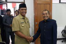 Voting, Adik Mantan Wali Kota Madiun Terpilih Jadi Wakil Wali Kota