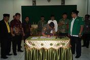 Pemkab Grobogan Dukung Penolakan Full Day School