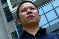 Xu Zhiyong, Aktivis Anti-Korupsi China Bebas dari Penjara