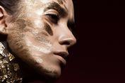 Rusak Lingkungan, Kosmetik 'Glitter' Akan Dilarang?