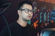 Anwar Sanjaya: 'Haters' Enggak Suka Raffi Ahmad sama Ayu Ting Ting