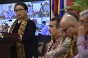 Pembangunan RS Indonesia di Rakhine Dinilai Jadi Awal Proses Rekonsiliasi