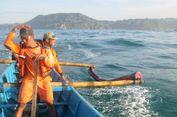 Pamit Mancing di Pantai, Sudah 4 Hari Dua Warga Yoyakarta Hilang