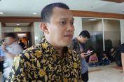Kantongi 9,04 persen, PKB Ingin Kader sebagai Capres atau Cawapres 2019