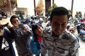Suap APBD Kota Malang, KPK Kembali Periksa Sejumlah Anggota DPRD