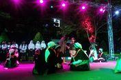 Indahnya Kebersamaan dalam Peringatan Hari Santri Nasional