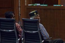 Saat Ambil Uang Suap, Pejabat Ditjen Pajak Dikawal Anggota TNI