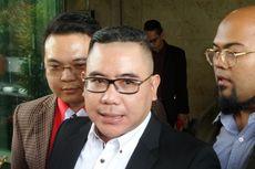 Pengacara Belum Dapat Salinan SPDP yang Nyatakan Hary Tanoe Tersangka