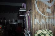 Listrik Padam 2 Kali Saat Pembukaan Butik Raffi Ahmad di Bandung