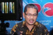 Jelang Vonis Ahok, Jubir KY Sebut Hakim Tidak Boleh Baca Media Sosial