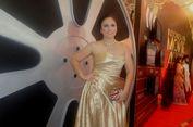 Kuliah di Inggris, Putri Wulan Guritno Rayakan Ultah tanpa Keluarga
