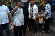 Sebelum Tewas, Bripda Gilang Sempat Pulang Kampung ke Klaten
