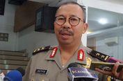 Polri Sebut Sempat Ada Perbedaan Persepsi dengan TNI soal Amunisi Tajam