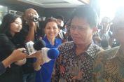 Kasus Suap Auditor BPK, Dua Pejabat Kemendes Hadapi Sidang Tuntutan